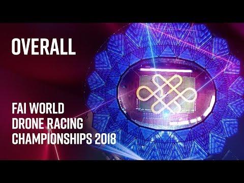 fai-world-drone-racing-championships-overall