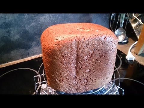 Французский хлеб с сыром # Хлебопечка REDMOND RMB-M1907-E / French bread with cheese # Bread REDMOND