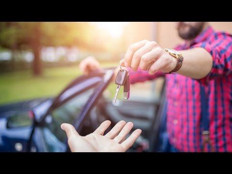 Autoverkauf: wenn das gute Angebot sich plötzlich ändert