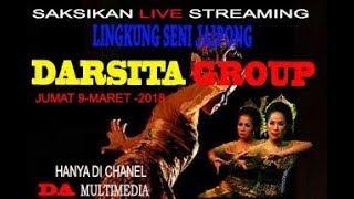 JAIPONG DARSITA GRUP | BPK.WARJA - IBU CASWEN   Anggasari Blok Bojong Sar Sukasari Subang