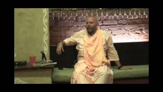 Свами Авадхут - Духовный материализм