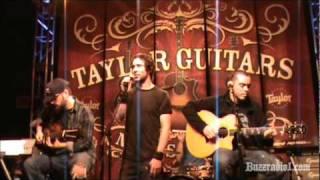 Taylor Guitars 10 Years - So Long, Goodbye