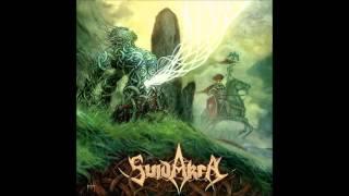 SuidAkrA - Dawning Tempest