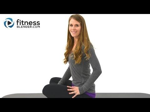 Wie auf 15 kg bei der Frauenmilchernährung abzumagern