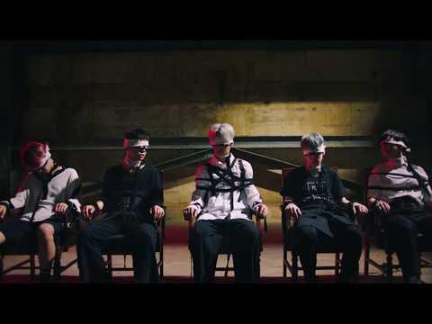 A.C.E(에이스) -  선인장(CACTUS) MV