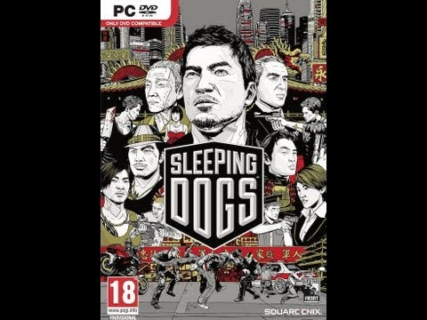 sleeping dogs crack only kickass torrent