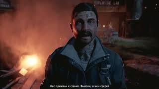 Мармок лучшие моменты из Metro Exodus/Far Cry New Dawn Баги