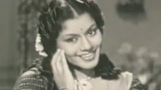 Jiya Lahar Lahar Lahraye - Lata Mangeshkar, Sansar Song - Download this Video in MP3, M4A, WEBM, MP4, 3GP