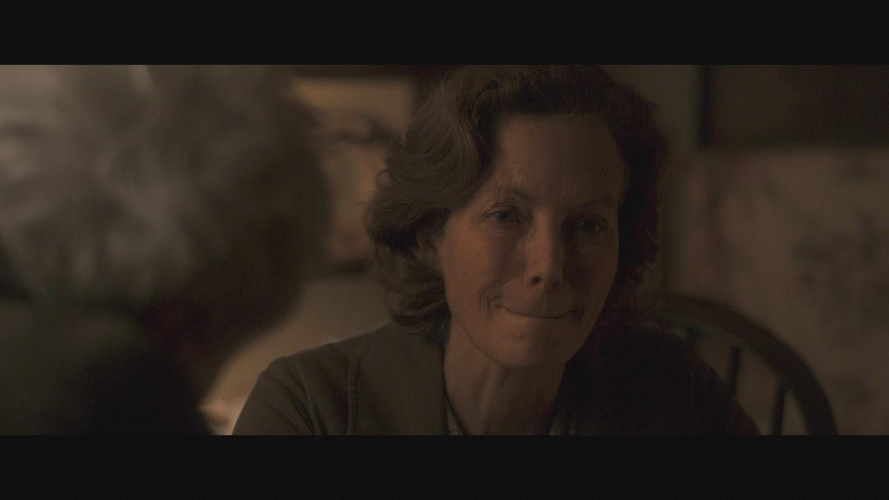 Video trailer för Another Mother's Son - US Trailer