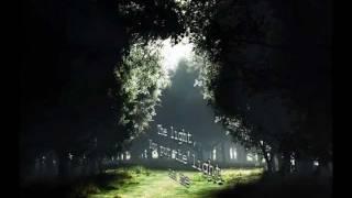 The Light In Me - Brandon Heath - Worship Video with lyrics