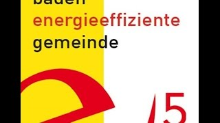 preview picture of video 'Baden bei Wien die Energie-Vorreiterstadt in Niederösterreich'
