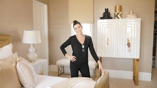 The Kids Bedrooms | Dubrow House Tour