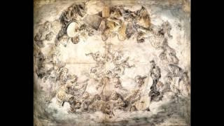 Anton Diabelli - Missa Pastorale in F-major, Op.147