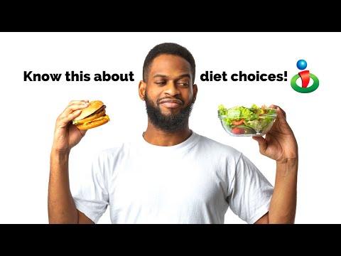 Pierdere în greutate brățară cum să faci