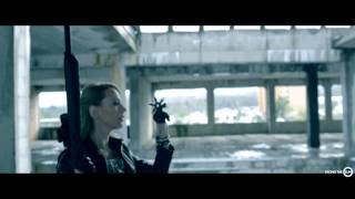 Marina Kiskinova feat. Billy Hlapeto - Nepoznat [O
