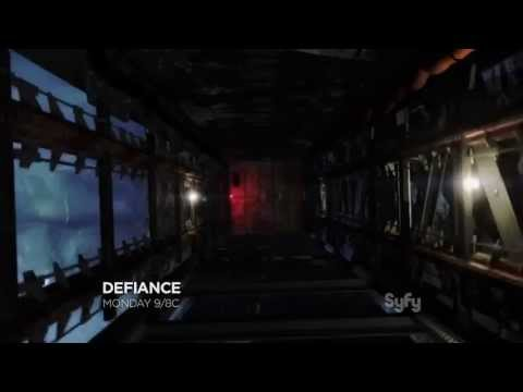 Defiance 1.04 (Preview)