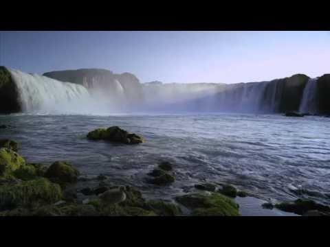 Unieke Ysland