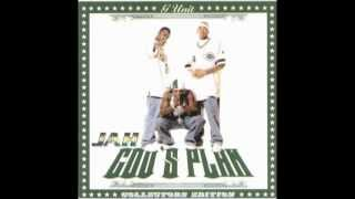 G Unit You're Not Ready HQ *Classic*