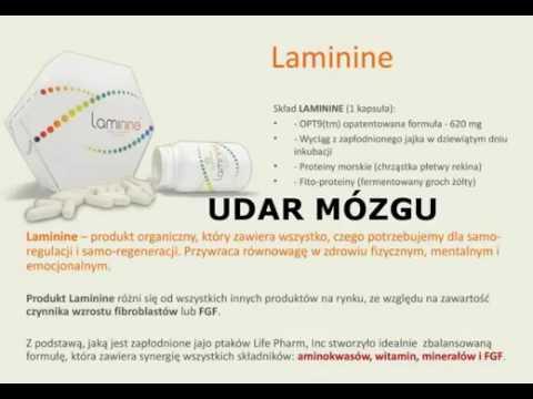 Jak leczyć żylaki cena laser