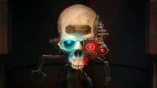 VideoImage4 Warhammer 40,000: Mechanicus