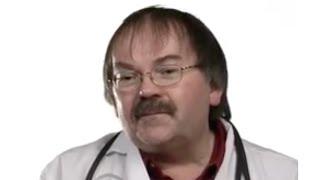Watch Larry Leadbetter's Video on YouTube