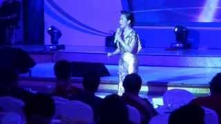 Ruth Sahanaya,keliru.Live Kalsel