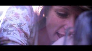 SOLET SALERÓ de Pepet i marieta (feat. Las Migas) del disc La sal de la vida (Videolyric)