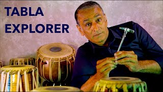 Shocking Truth about Tabla Tuning