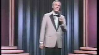 Eddy Arnold sings , Make The World Go Away