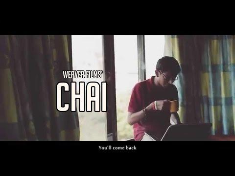 Chai - An Independent Indie Short Film