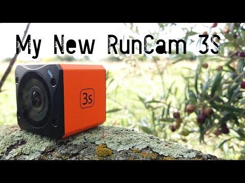 free-3p-my-new-runcam-3s-1118