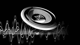 تحميل اغاني موسيقي ساكس فون رومانسية MP3