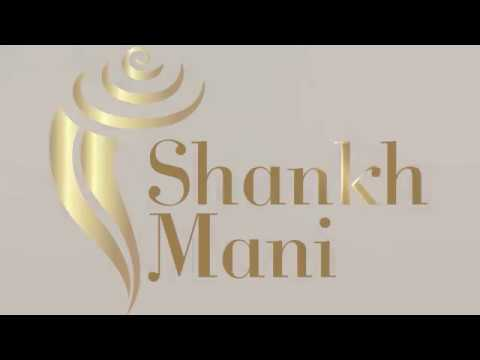 3D Tour of Shivom Shankhmani