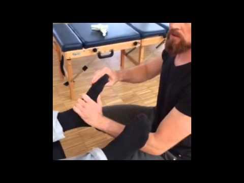 Rückenschmerzen mit der Entzündung der Bauchspeicheldrüse