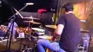 The Quiet Things That No One Ever Knows - Brand New (Live)