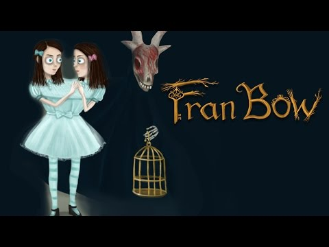 fran bow 2 release date