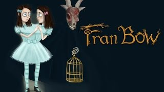 THE SISTERS - Fran Bow Ep 4