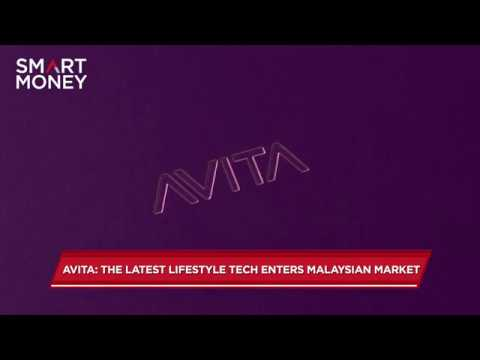 Avita Liber Review