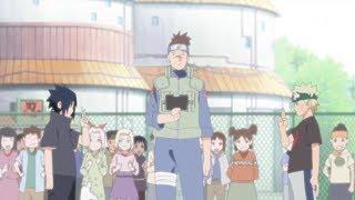 Naruto Shippuden Final Battle AMV Mayonaka no Orchestra