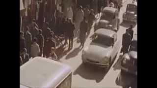 اغاني طرب MP3 الشيخ العفريت-قلقت ومليت-تونس في الخمسينات chikh aafrit تحميل MP3