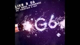 Dance Fever 2012 & Like a G6