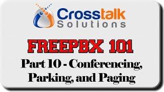 PAGING INTERCOM ALL CISCO PHONES WITH FREEPBX ASTERISK 7940
