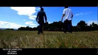 ENERGIA NATURAL BAND (pacto De Leones) Mc Codigo SIN BRUJULA (FULL-HD 1080p)