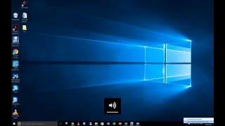 Retrieve Wifi password from Windows 10
