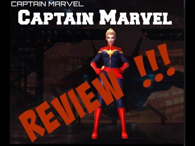 Marvel-future-fight-5-star-captain