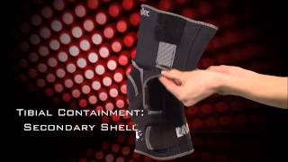 Video: Mueller Hg80 Hinged Knee Brace