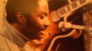DONNY HATHAWAY - Valdez In The Country - LIVE