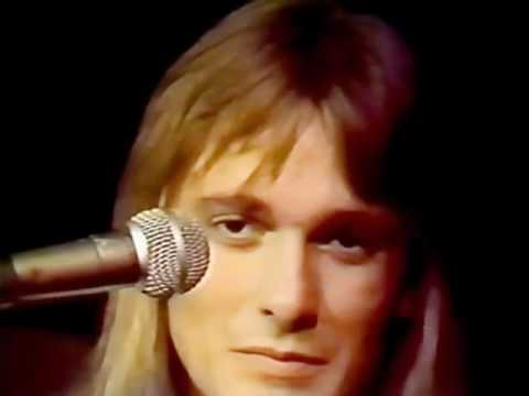 CHEAP TRICK 【OH CANDY】1977