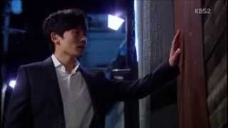 Secret OST-  Ji Sung- Heights of Windstorm { Arabic Sub }