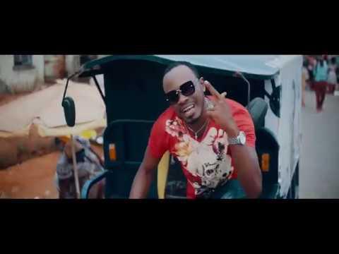 <a href='https://www.akody.com/culture/news/culture-j-jack-ventilateur-video-officielle-ink-by-mr-tcheck-musique-camerounaise-321333'>Culture : J-JACK _ Ventilateur (video officielle ink By Mr TCHECK) musique Camerounaise</a>
